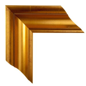 Academie 733235 goud