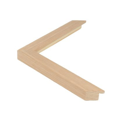 Touchwood Art 9079115 Eiken