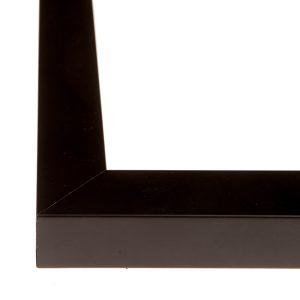 Confetti 140652 Zwart