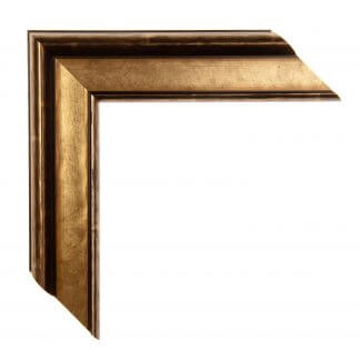CANALETTO 435303 goud