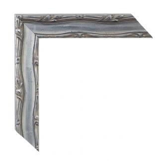 CHATEAU 361014 Louis XV zilver