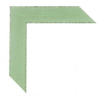 KOMODO 314270 Groen 39 mm