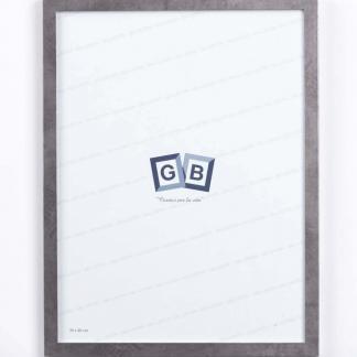 GB oudzilver 03892
