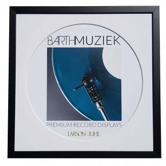 Lijstopmaat Music premium Disk