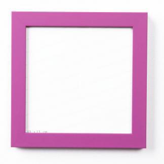 Arlequino Fuchsia roze 03816