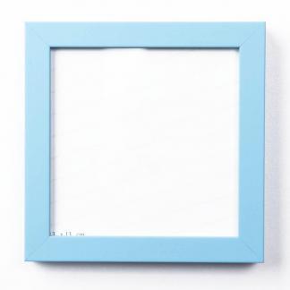 Arlequino Licht blauw 03820
