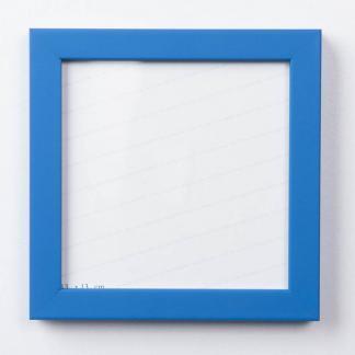 Arlequino Blauw 03821