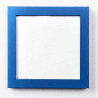 Arlequino Donker Blauw 03822
