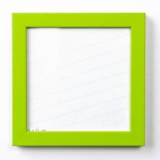 Arlequino Licht Groen 03827