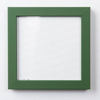 Arlequino Donker Groen 03829